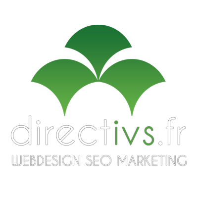 Directivs agence web Marseille